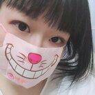 にゃんたまω ( umeko_arinkooo )