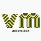VMode production ( Vmode )