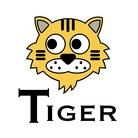 TIGER SHOP ( TigerT )