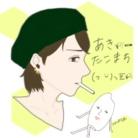 あき  たこまち ( Akitacomachi_24 )