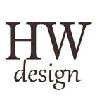 HW design ( hwdsn )