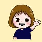 ゆきちまる工房 ( yukichimaru-kobo )