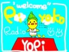 ぴよこくらぶ ( yopipiyo )