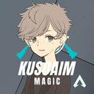 TKG エスプレッソ_Twitch 𝑬¹⡱ ( Kusoaim_Magic )