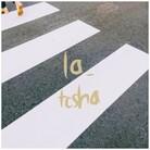 la tcsha ( la_tcsha )