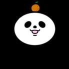 パンダオタク ( MAYUTARO )