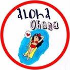 オハナケイバ🍍アナタンD ( Ohana_keiba )