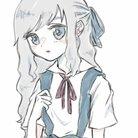 まいんど ( mi_urep )