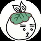 祥奈 ( show_n_mycm )