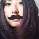 なおすん@干物 ( naosun030 )