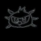サバの味噌似 ( yahata2110 )