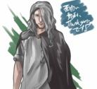 シネマンガブラザーズSHOP/たろちゃん組 ( tarochaaandayo )