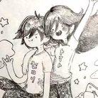 あす(改) ( love_2bro )