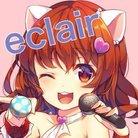 eclairは欅坂と乃木坂に夢中 ( eclair2525 )