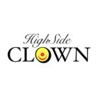 HighSideCLOWN ( mar_type2 )