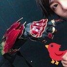 お〜〜〜🧚♂️ ( Aska_Otoya )