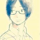 あゆお ( kaishaku_1 )