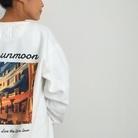 Jadesunmoon ( ma____ )