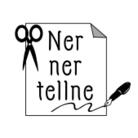 ネルネルテルネ ✴︎ Nernertellne ( nernertellne )