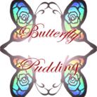諏訪部 凜蓮 ( butter_fly_p )