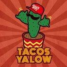 TACOSYALOW248la ( tacosyalow248la )