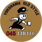 045COFFEE YOKOHAMA ( 045COFFEE )
