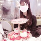 さちゃん ( _nyan_O326 )