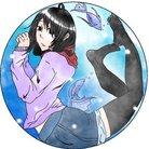 黒猫に最近振られた詩鳴 ( shinare_0906 )