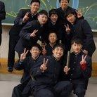 山本滉也 ( yamap121157 )