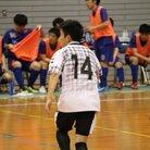 紫熊@社会人 ( aoyamalike1996 )