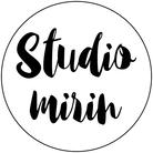 studio mirin ( studio_mirin )