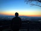おたつ。のおみせ ( otatsu_utautai )