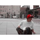 Wataru Nishio ( xxkane_b )