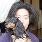 Kohei Uesaka ( uesakakohei )
