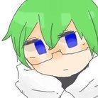 レイン( ˙³˙) ( REIN_621 )