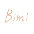 食の店 -Bimi- ( syokunomise )