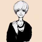 劉蛇@△(ラムネ少尉) ( ryuda8 )