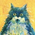 トムトム工房 ( Atelier_TOM )