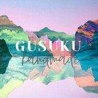 gusuku-グスク- ( 87gusuku )