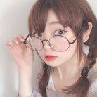 椎菜アリス🌸4月17日クラスA撮影会♪♪ ( arisu_green )