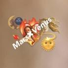 marvelousVenus
