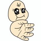 おゆびちゃん【公式ショップ】 ( oyubi )