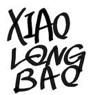 XIAOLONGBAO・ GC ( Xiaolongbao )