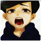 無柄 ( tamu_424 )