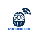 AZURE GOODS STORE ( AZURE-GOODS-STORE )