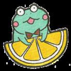 にきすけのカエルのお店 ( nikisuke )