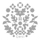 Cerci