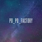 Po_Po_Factory