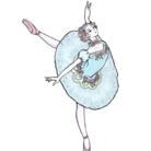 Ballet Studio Concerto ( Concerto_goods )