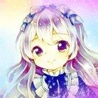 ゆる ( yuru_UoxoU )